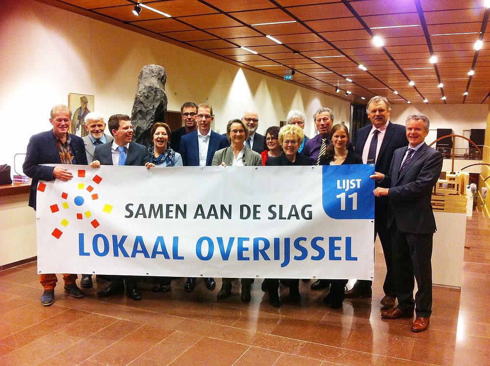 Kandidaten Lokaal  Overijssel.JPG