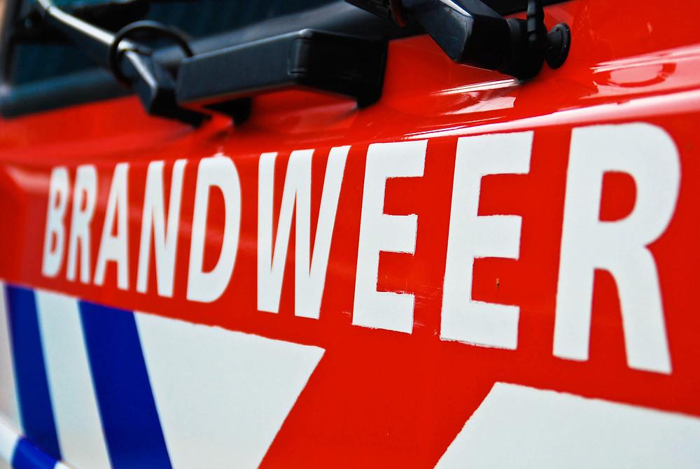 Brandweer-logo.jpg