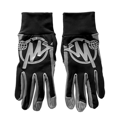 M2 Graff Gloves