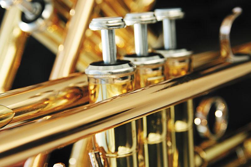 trompet_koepel_LPO.jpg