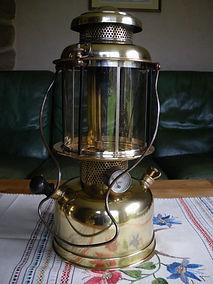 lampe tempete lilor 5080