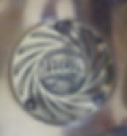 Lilor logo