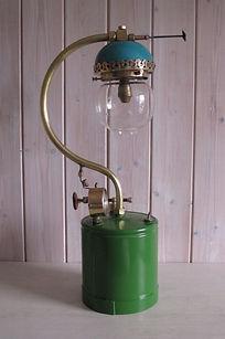 lampe atelier lumière noel