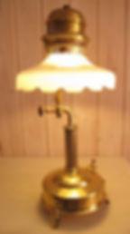 lampe Intens tanit
