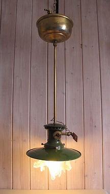 lampe suspension bré