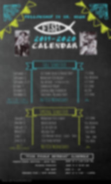 2019-20 FISH Calendar Final.jpg