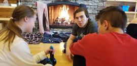 Winter Retreat 2020.jpg