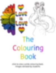 Thecolouringbook.jpg