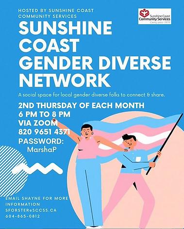 GenderDiverseNetwork.png