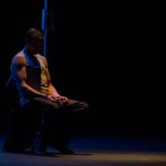 Raven's Cry Theatre - 2018
