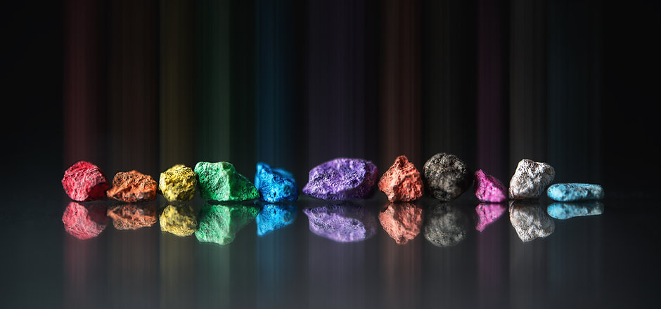 PrideUnity8x12.300dpi.jpg