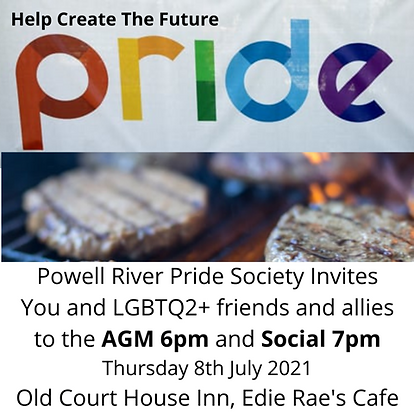PR PRIDE AGM & BBQ Help Create The Future IG-1.png