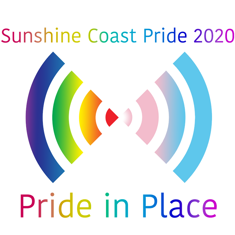 Pride2020LogoINPlace.png