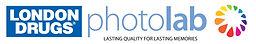 NEW_Photolab logo 2010_withLD no white.jpg