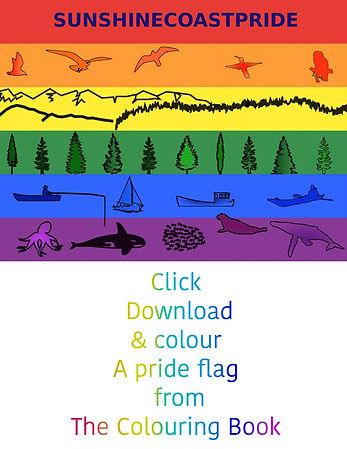 FlagPoster.jpg