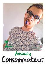 Amaury - Consommateur.jpg