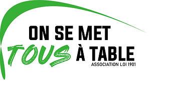 ON SE MET TOUS A TABLE.jpg