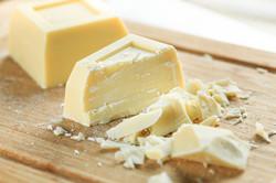 Chocolat_blanc_shutterstock_174868622_-®
