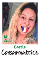 Carole - Consommatrice.jpg