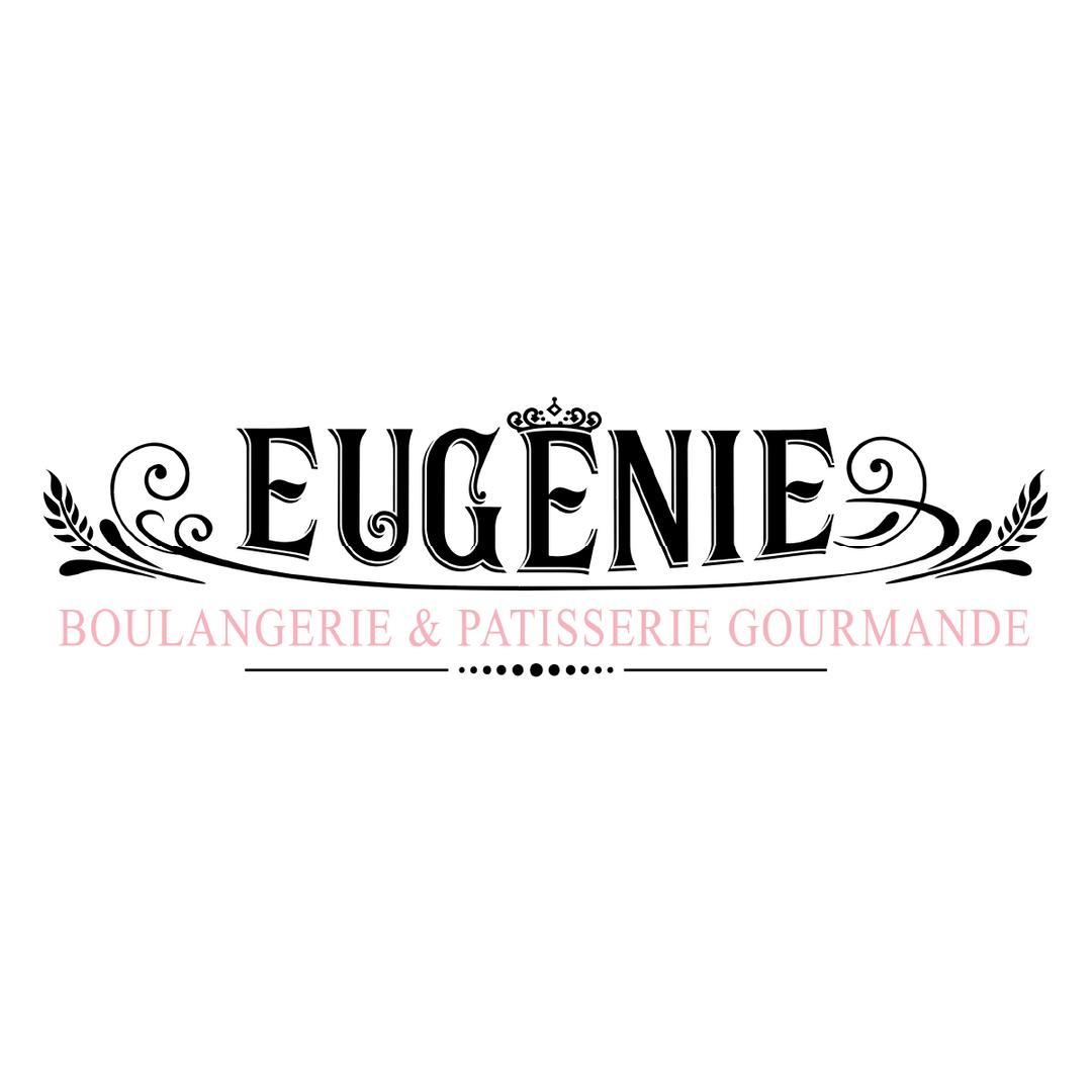 Boulangerie Eugénie