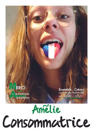 Amélie_-_Consommatrice.jpg