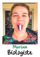 Mariam - Biologiste.jpg