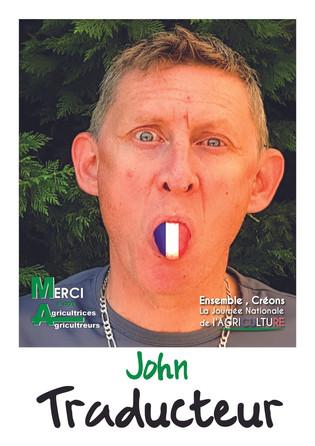 John - Traducteur.jpg
