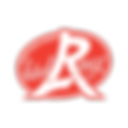 Label-Rouge_image_full.png