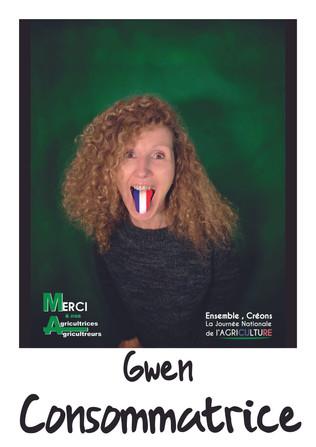 Gwen - Consommatrice.jpg