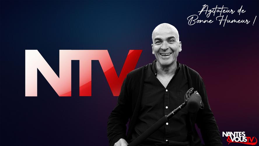 NTV COM ERIC 2021.png