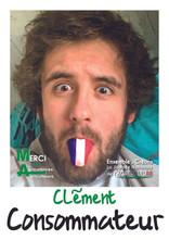 Clément_-_Consommateur.jpg