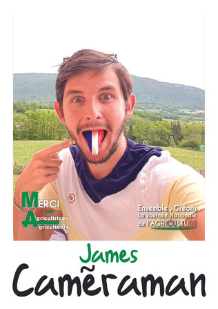 James_-_Caméraman.jpg