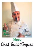 Marc - Chef Euro-Toques.jpg