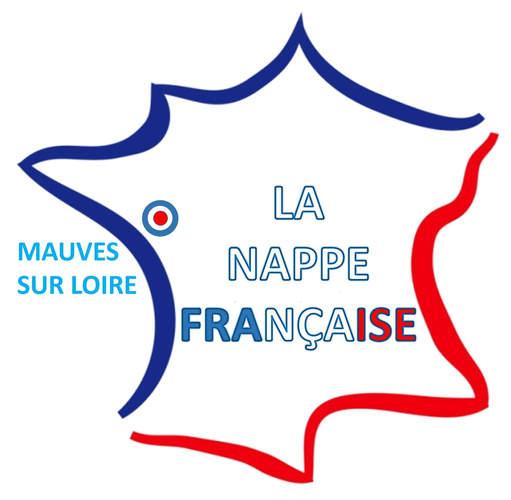 La Nappe Française