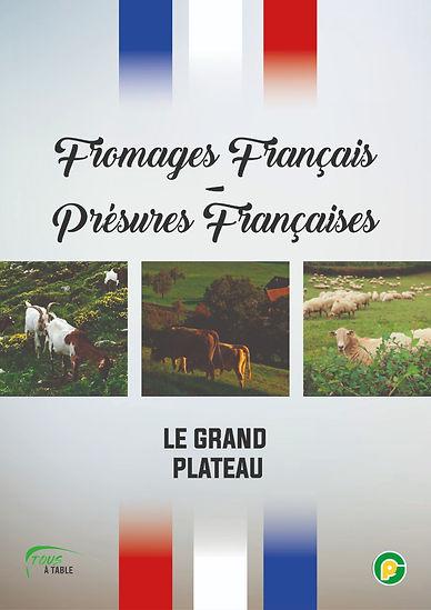 Fromages_Français.jpeg