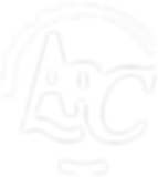Appellation_d'Origine_Contrôlée_logo.svg