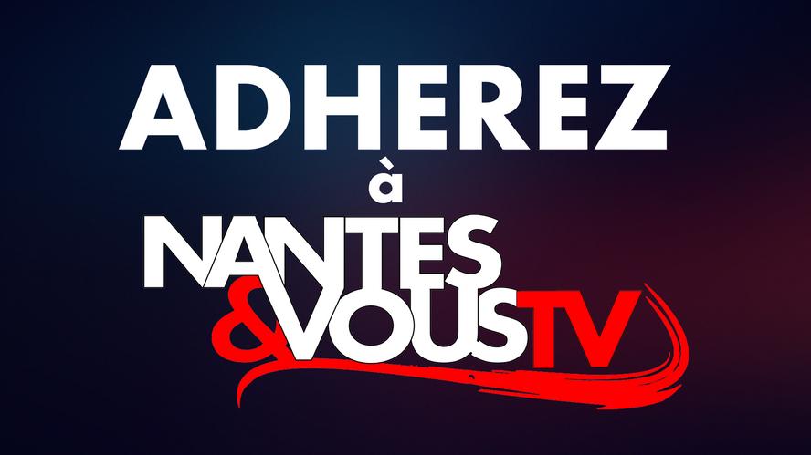 Adhérez à NTV