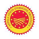 logo-AOP.png