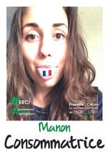Manon - Consommatrice.jpg