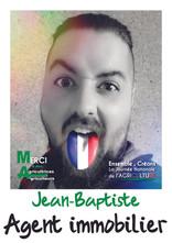 Jean-baptiste - Agent Immobilier.jpg