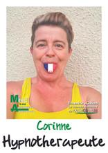 Corinne - Hypnotherapeute.jpg