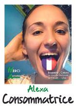Alexa - Consommatrice.jpg