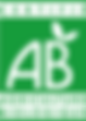 label AB.png