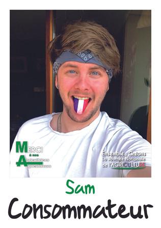 Sam - Consommateur.jpg