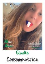 Elodie - Consommatrice.jpg