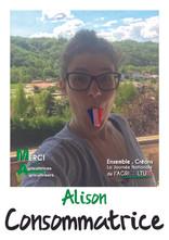 Alison - Consommatrice.jpg