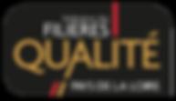 LOGO_FFQPL_QUADRI_VECTSANSCONTOUR.png
