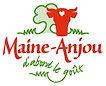 AOC Maine-Anjou logo RVB.jpg