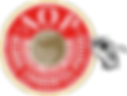 Bon Logo_AOP_beurreCP_ancien_ok.png