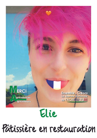 Elie_-_patissière_en_restauration.jpg
